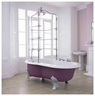 Upfields Complete Bathrooms And Showers Eastbourne East Sussex